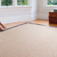 Redcliffe Carpet Cleaning